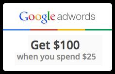 google-bonus-logo